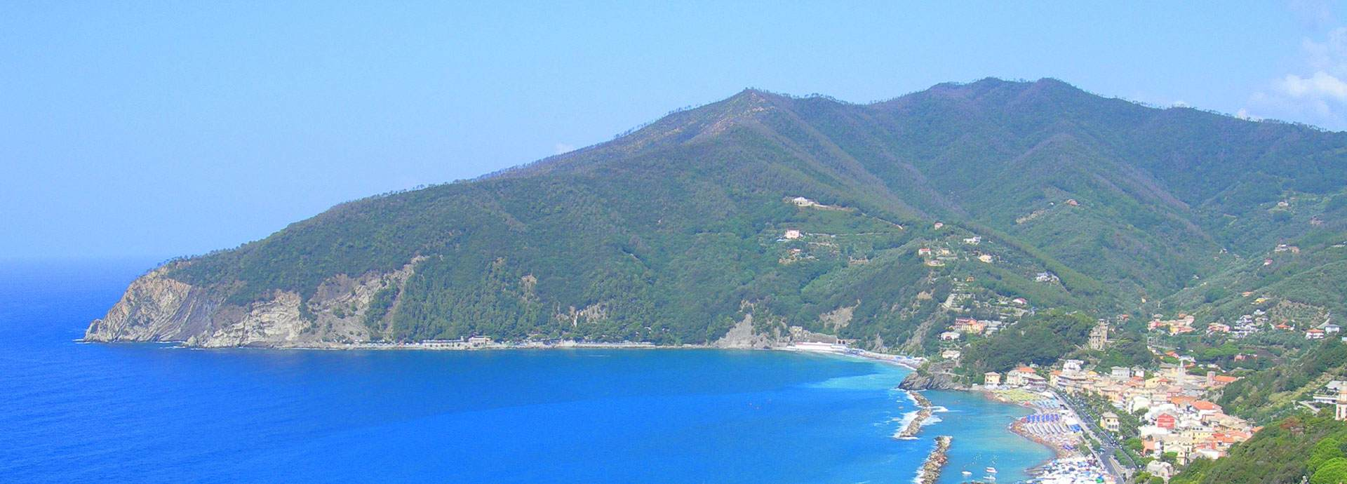 Moneglia_panorama